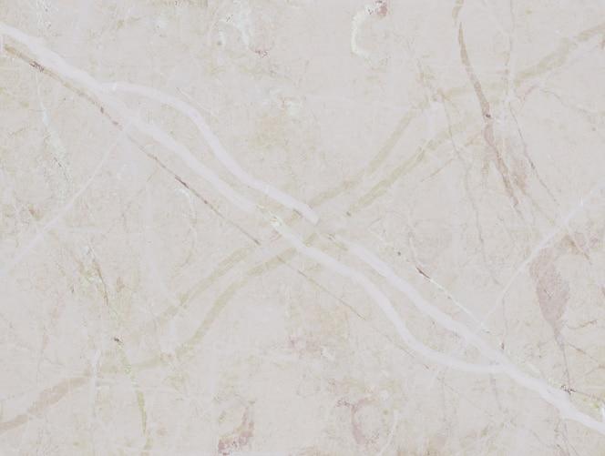 Pietra sfondo texture