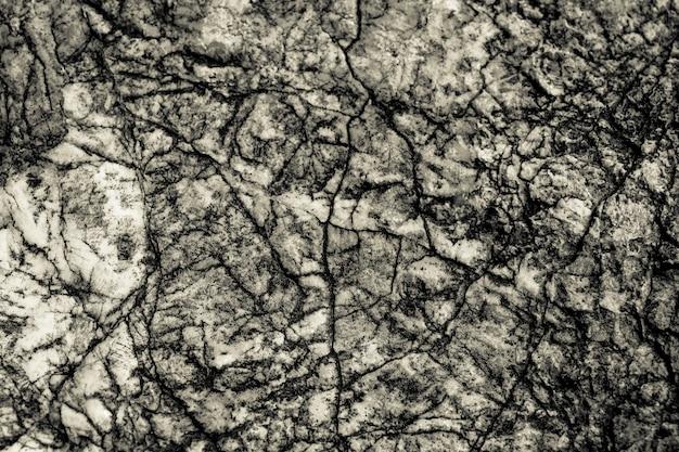 Pietra texture di sfondo, superficie del marmo