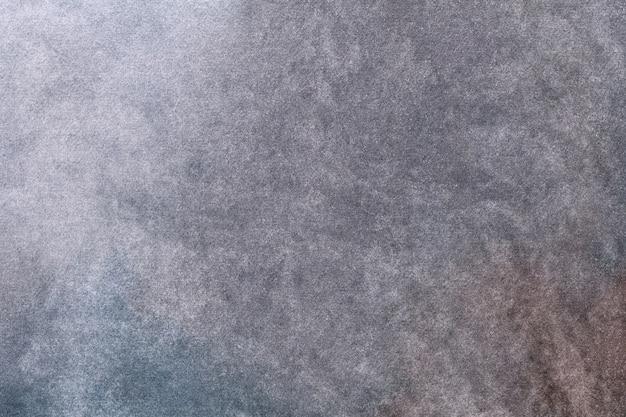 Pittura astratta dell'acquerello su tela