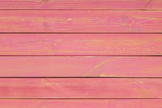 Plancia di legno texture di sfondo
