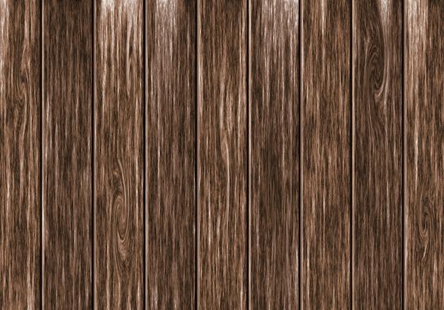 Plancia di legno verticale con texture di sfondo