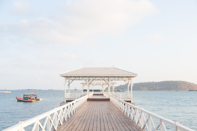 Ponte atsadang