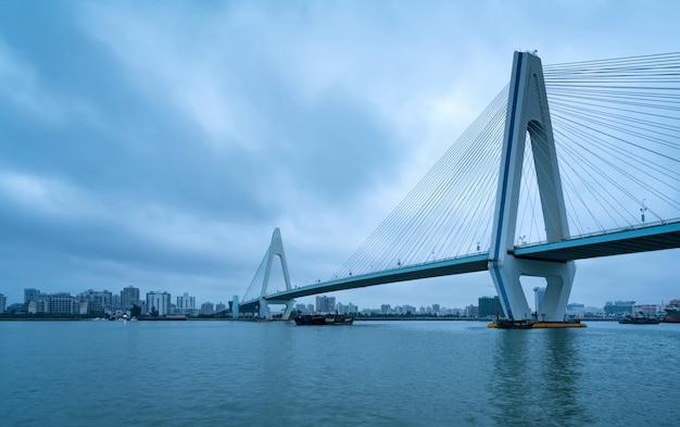 Ponte di pechino haikou