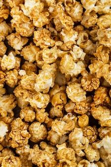 Popcorn delizioso