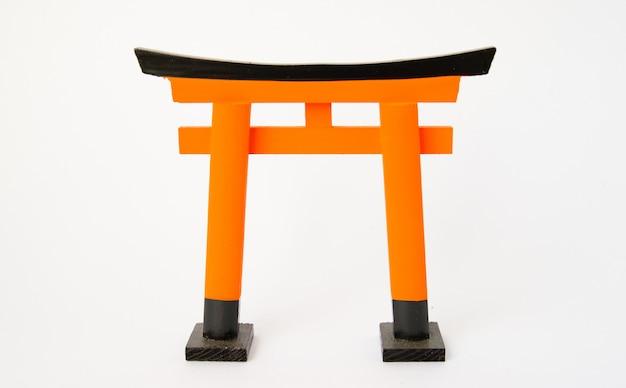 Antico arco in pietra scaricare foto gratis for Architettura giapponese tradizionale