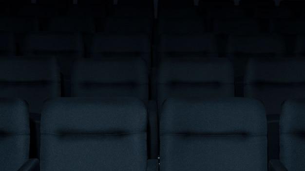 Posti cinema
