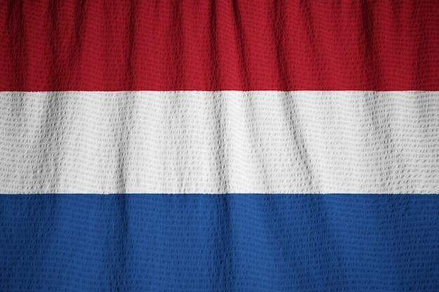 Bandiera Olandese Foto E Vettori Gratis