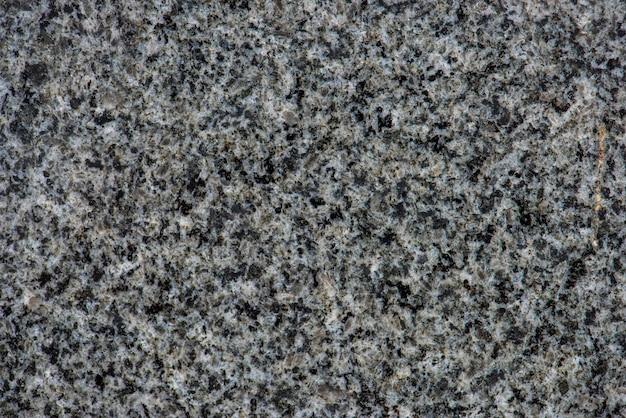 Primo piano di marmo con texture di sfondo