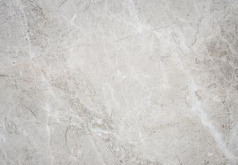Mattonelle di marmo scaricare foto gratis