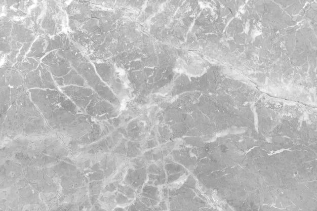 Primo piano di marmo venato di superficie