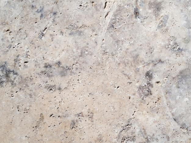 Primo piano di pietra texture di sfondo