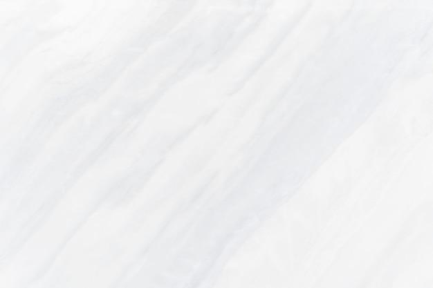 Priorità bassa astratta da struttura di marmo bianca decorata sulla parete. carta da parati di lusso