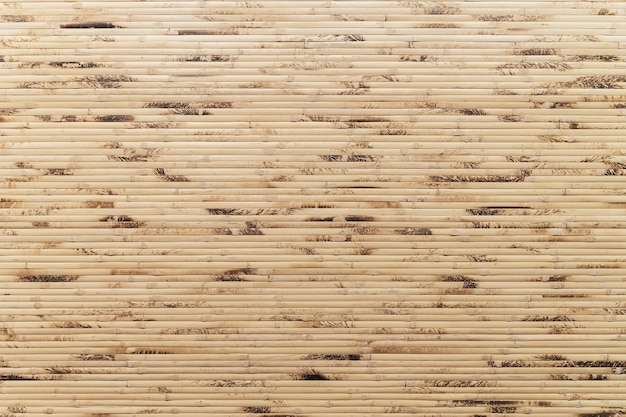 Priorità bassa astratta dal vecchio reticolo della plancia di legno con grunge