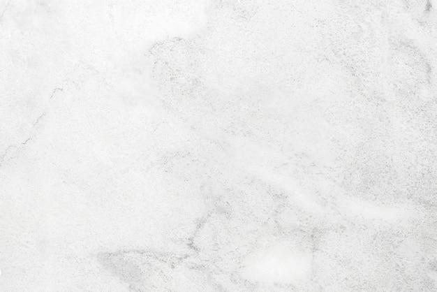 Priorità bassa astratta dalla parete di marmo bianca di struttura.