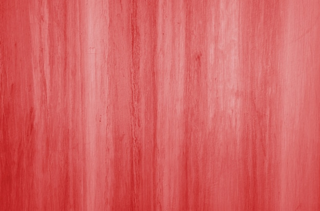 Priorità bassa astratta del grunge di colore rosso dell'annata
