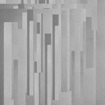 Priorità bassa astratta di struttura della fotocopia del grunge, illustrazione.