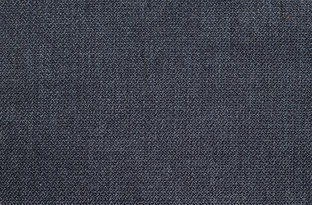 Priorità bassa blu di struttura della tessile del denim.