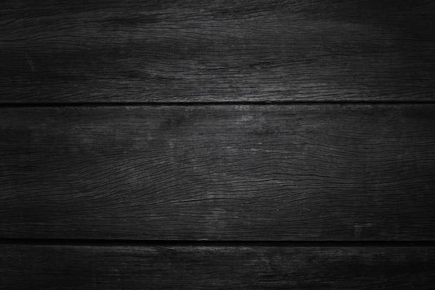 Priorità bassa del contesto di struttura di legno scuro