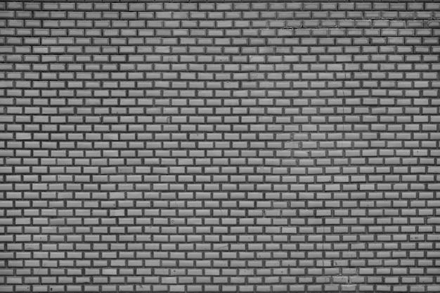 Priorità bassa del grunge di struttura del muro di mattoni. sfondo stile moderno, architettura industriale