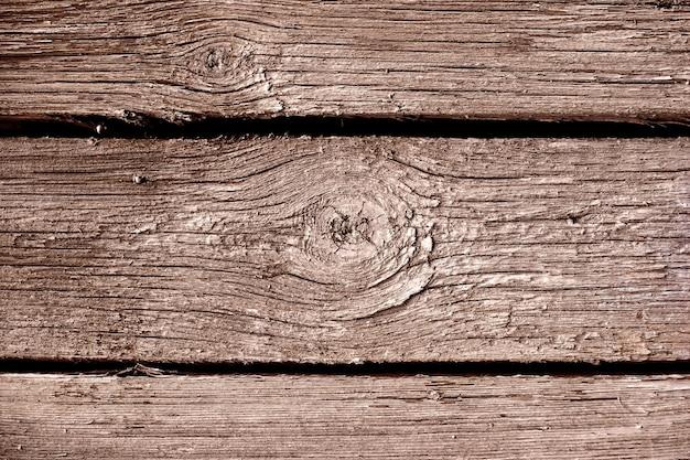 Priorità bassa della plancia di legno
