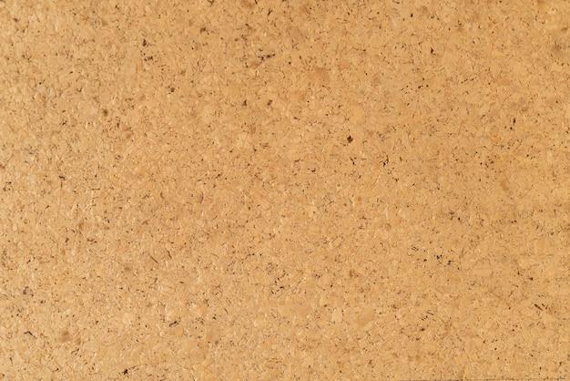 Priorità bassa della scheda di legno