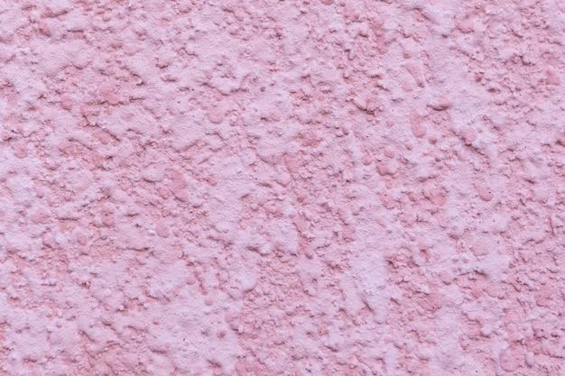 Priorità bassa dentellare di struttura della parete dello stucco