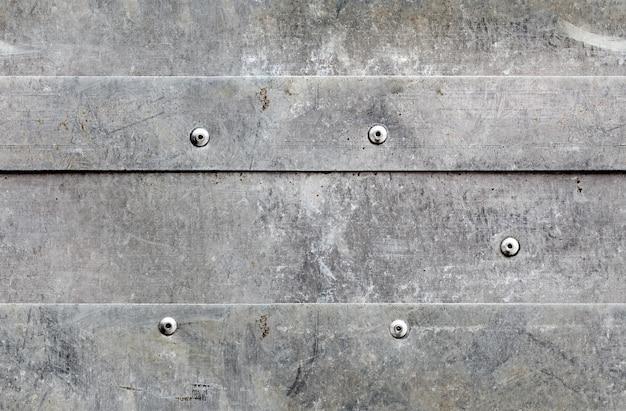Priorità bassa di alluminio del grunge senza giunte