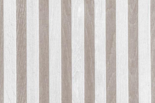Priorità bassa di legno a strisce del modello