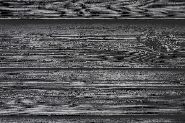 Priorità bassa di legno del grunge