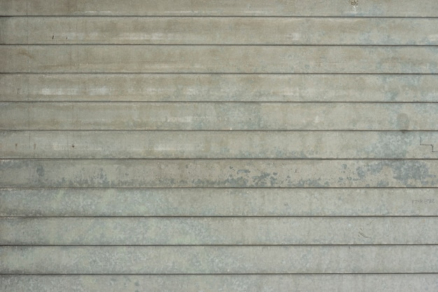 Priorità bassa di legno semplice della parete delle plance