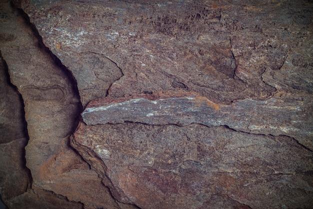 Priorità bassa di pietra grigia dell'estratto di struttura