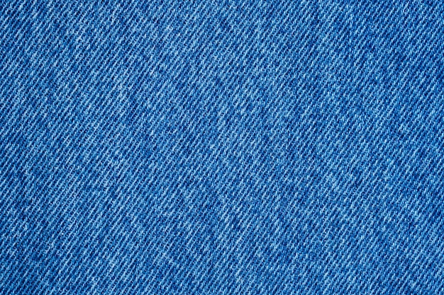 Priorità bassa di struttura dei jeans denim