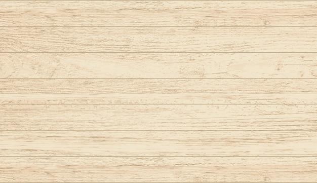 Priorità bassa di struttura del reticolo di legno.