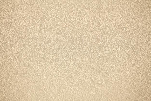 Priorità bassa di struttura della parete per il disegno.