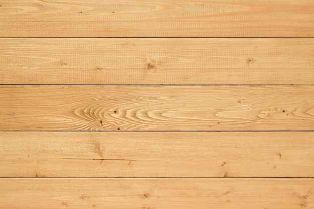 Priorità bassa di struttura della plancia in legno marrone. stile country.