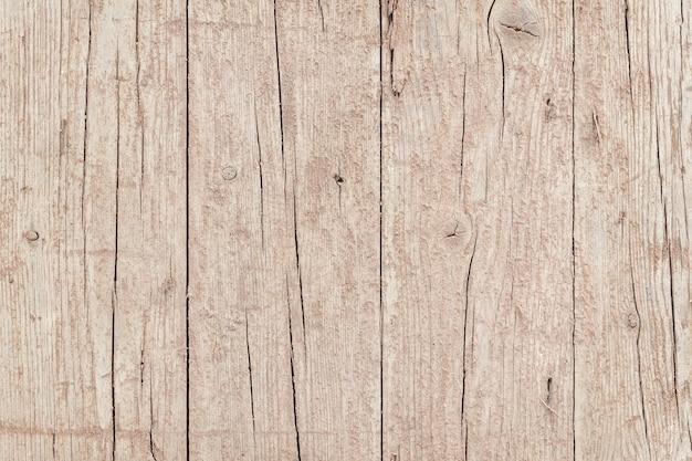 Priorità bassa di struttura delle plance di legno. superficie di legno invecchiato grunge