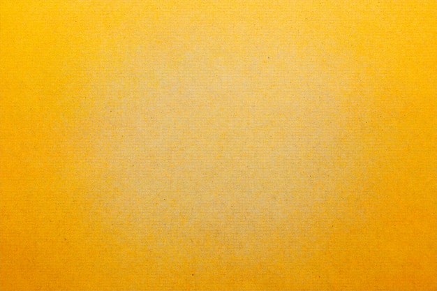 Priorità bassa di struttura di carta marrone
