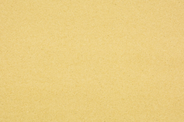 Priorità bassa di struttura di carta riciclata marrone