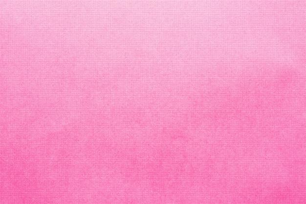 Priorità bassa di struttura di carta rosa