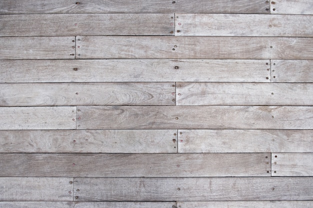 Priorità bassa di struttura di legno grigio bianco