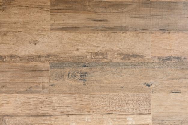 Priorità bassa di struttura di legno naturale reale.