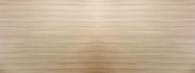 Priorità bassa di struttura di legno.