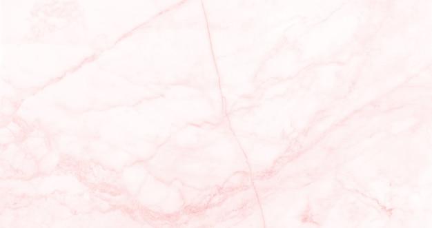 Priorità bassa di struttura di marmo rosa, struttura astratta di marmo (modelli naturali)