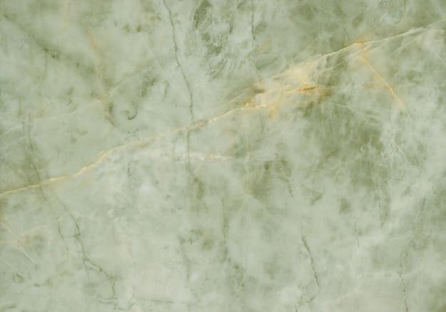 Priorità bassa di struttura di marmo verde