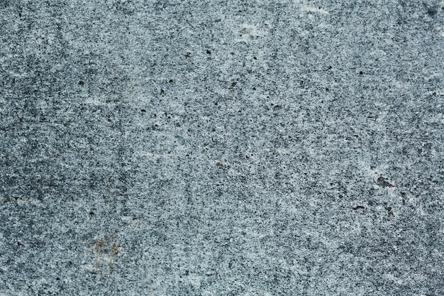Priorità bassa di struttura di stucco muro disordinato