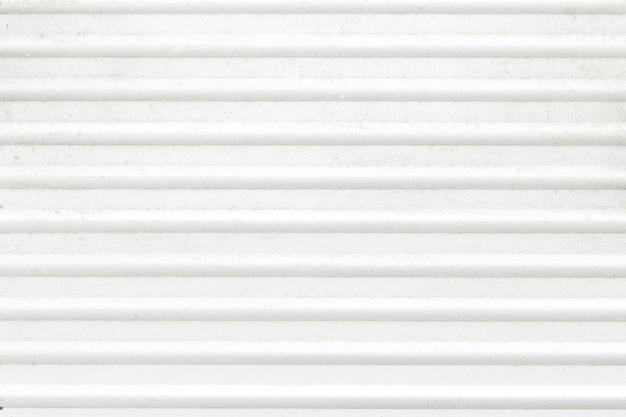 Priorità bassa di struttura in alluminio bianco.
