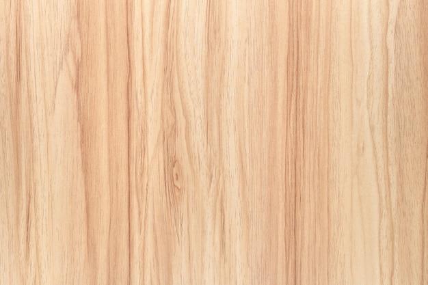Priorità bassa di struttura in legno chiaro. pavimento in legno astratto.
