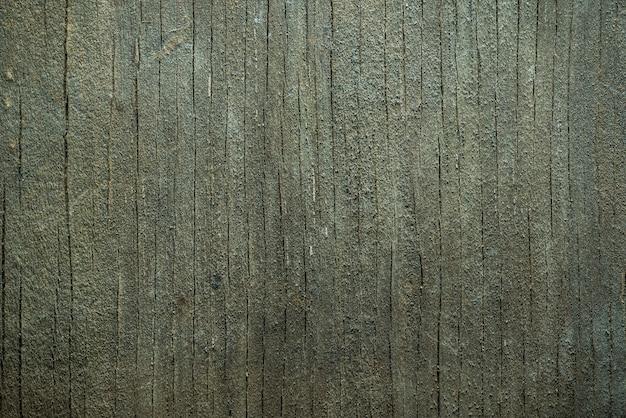 Priorità bassa di struttura in legno, linee verticali