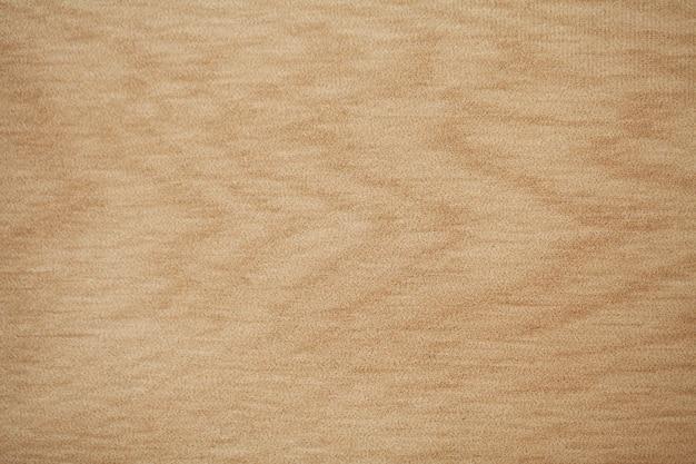 Priorità bassa di struttura in legno per il design