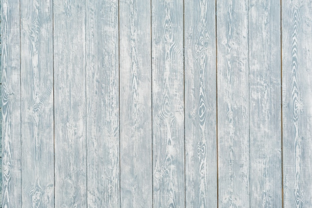 Priorità bassa di struttura in legno